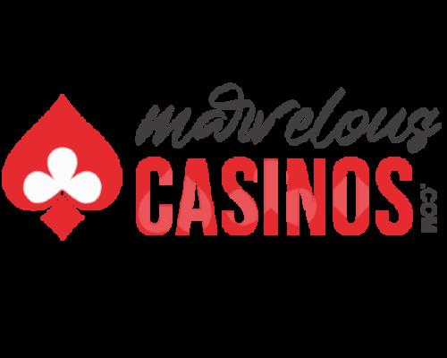 marvelouscasinos logo